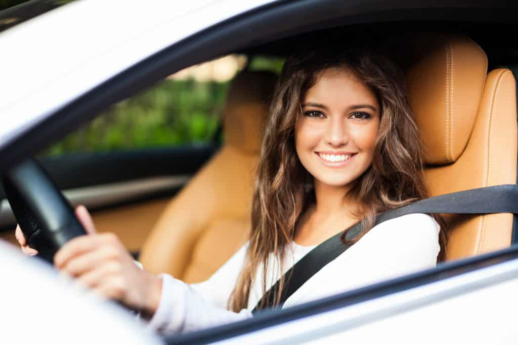 Auto Lemon Law Attorney Advice