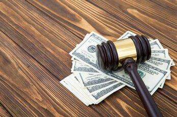 Bad Faith Insurance Attorney