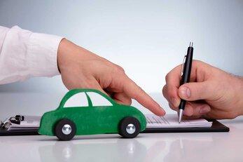 California Auto Repair Warranty Law