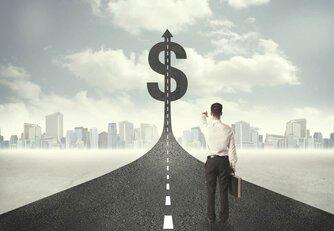 Car Dealership Legal Issues