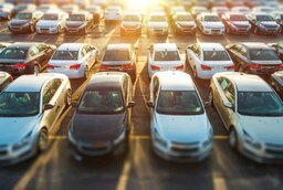 Civil Suit Against Car Dealership