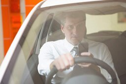 Dealer Won't Fix Car Under Warranty