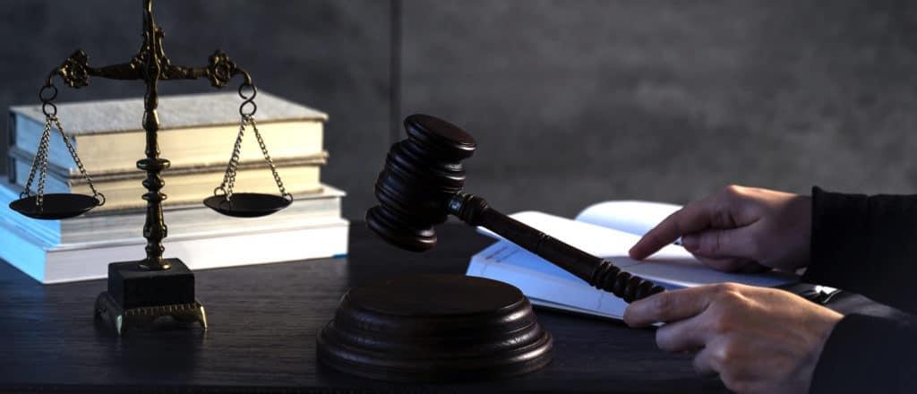 Free Consultation Tort Claim Attorney California