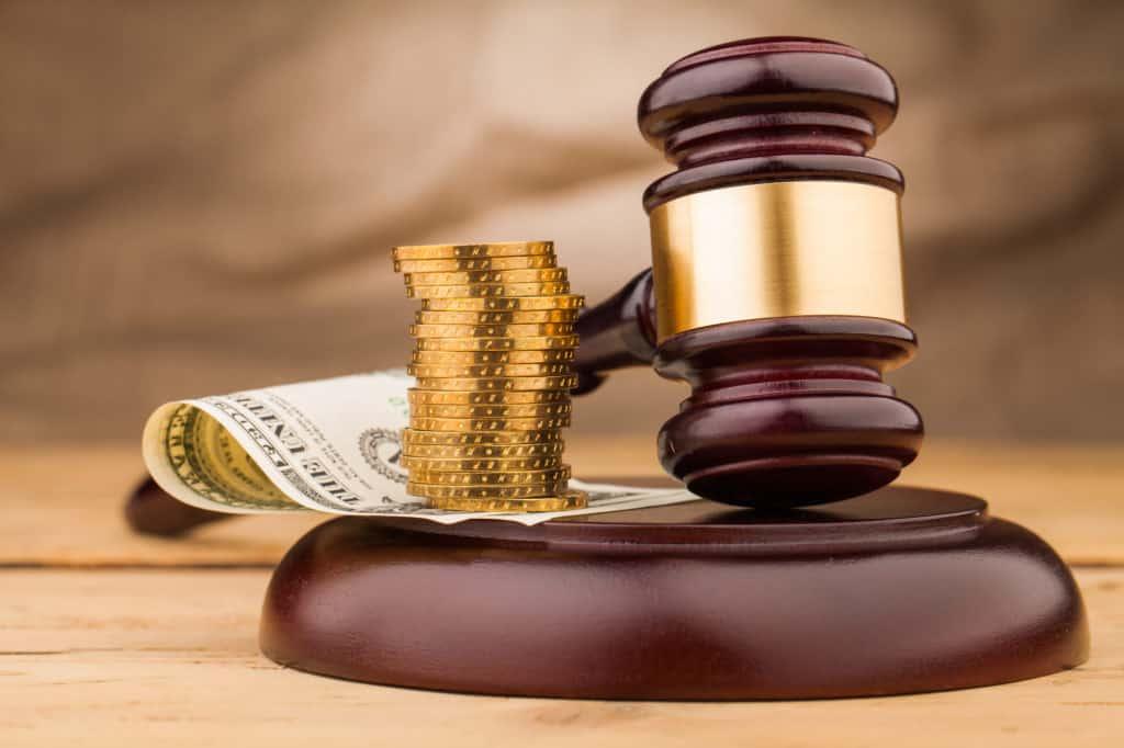 How Hard Is It To Win A Lemon Law Case