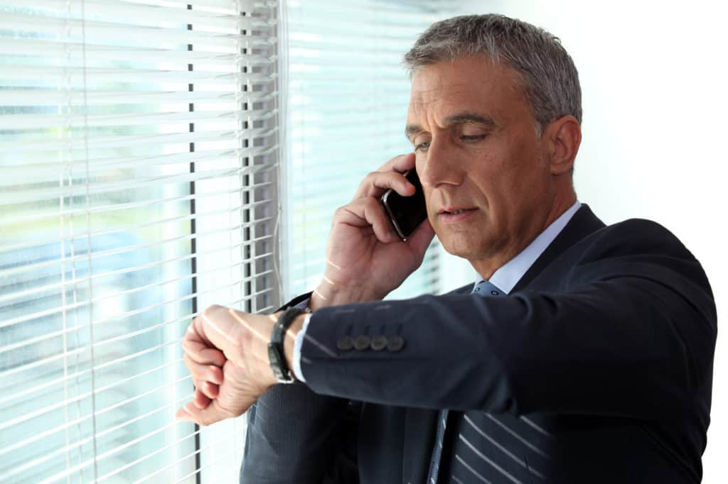 How Often Should You Hear From Your Personal Injury Attorney?