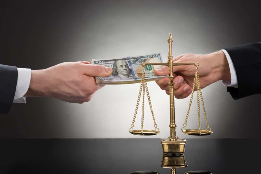 Magnuson Moss Warranty Act Attorney Fees