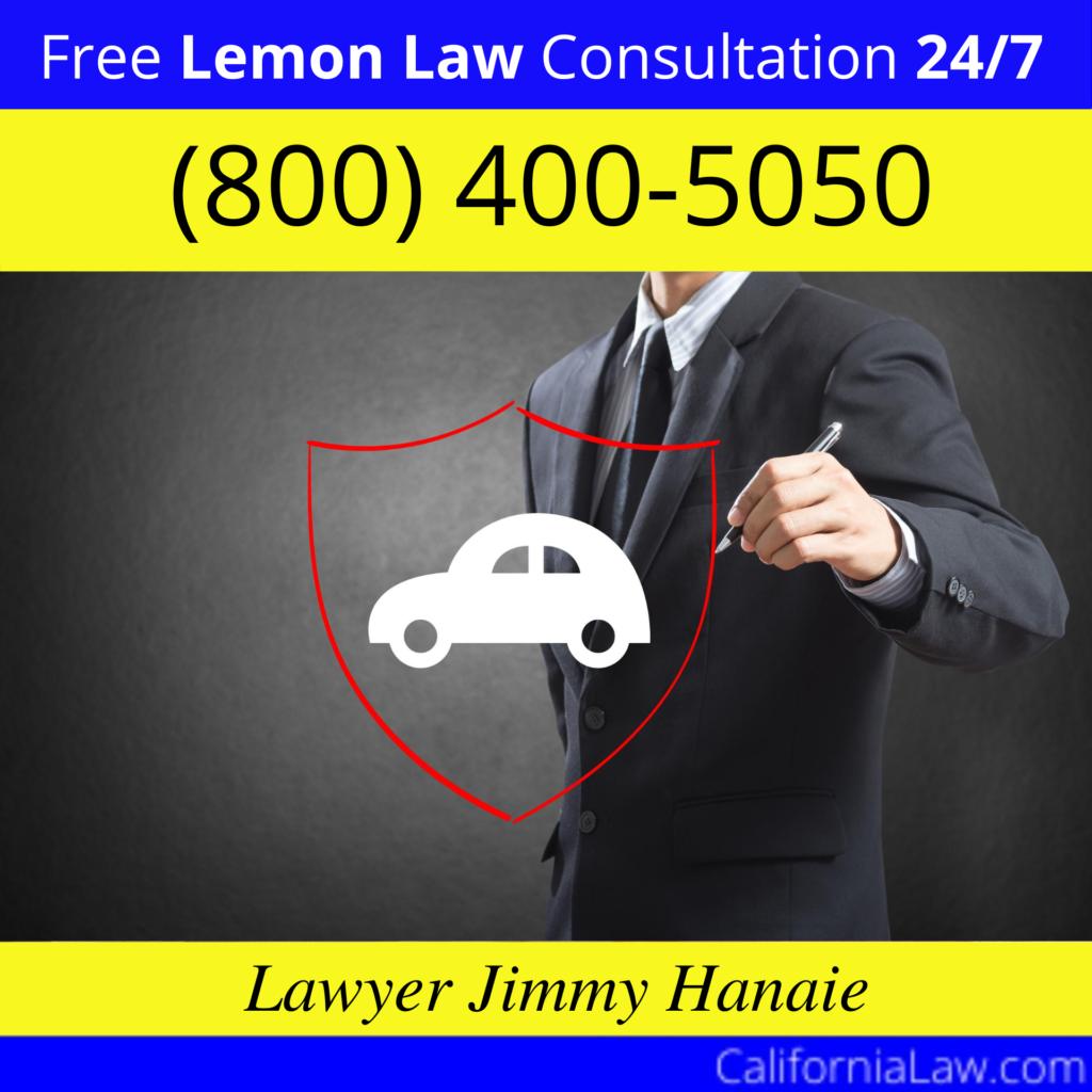 Abogado Ley Limon Fullerton California