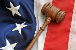 Agravio Y Derecho Civil