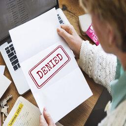 Does Lemon Law Affect Your Credit
