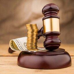 Efectivo y mantenimiento del estatuto de limitaciones del acuerdo