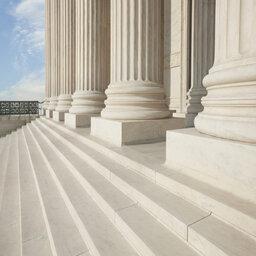 Excepciones y defensas en Ford casos de recompra denegados