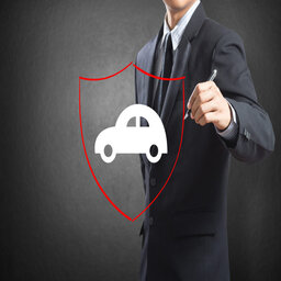 How Much Does A Lemon Law Attorney Cost