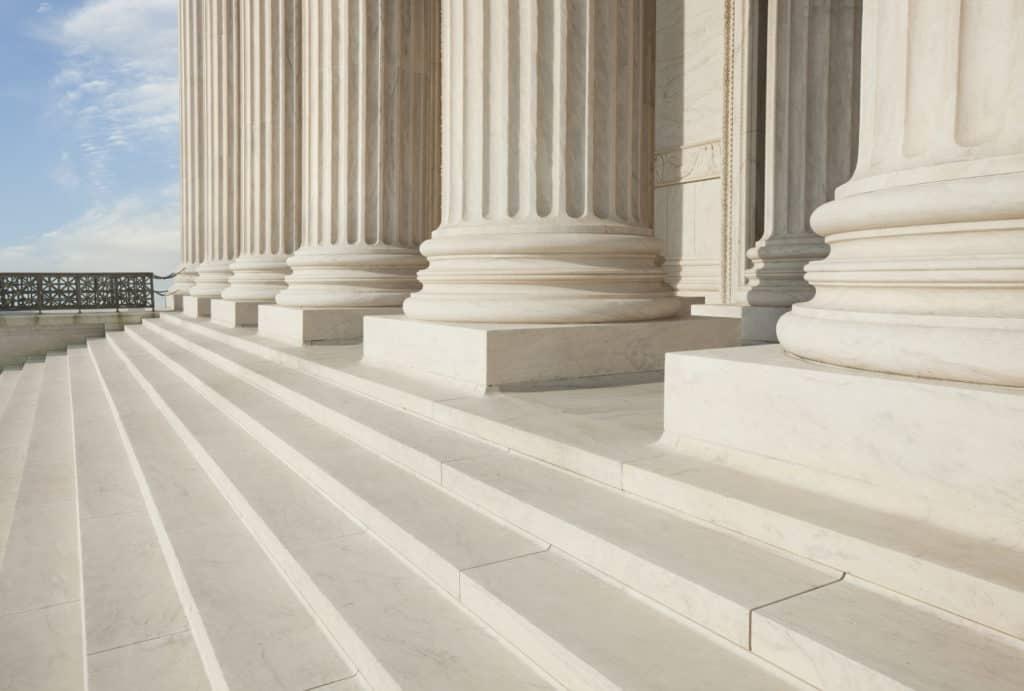 Negligencia legal Incumplimiento del deber fiduciario