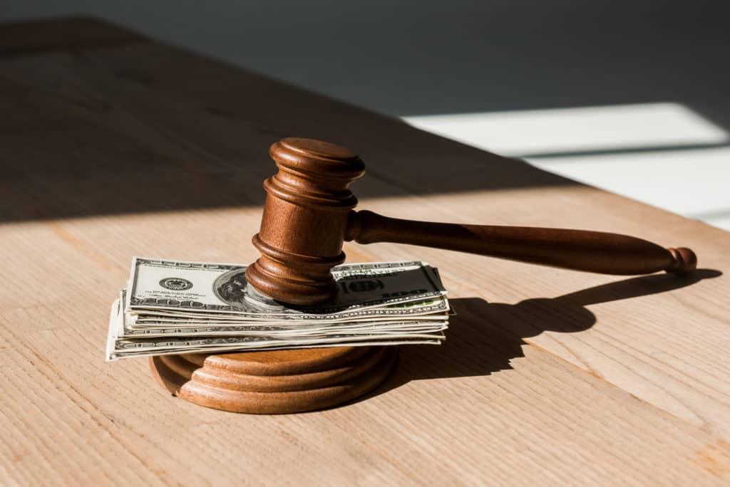 Servicio De Concesionario Legal