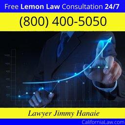 FCA Lemon Law Attorney
