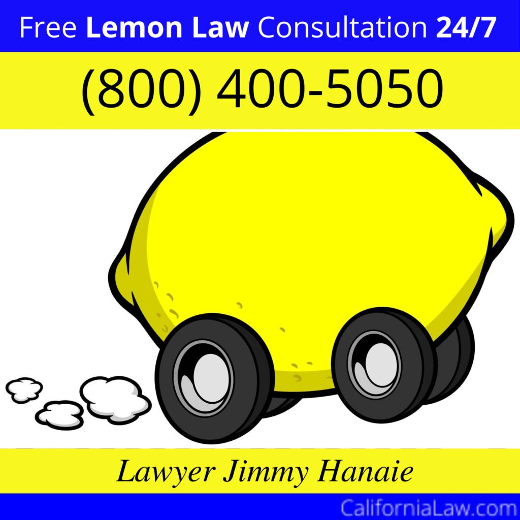 Lemon Law Attorney Albany