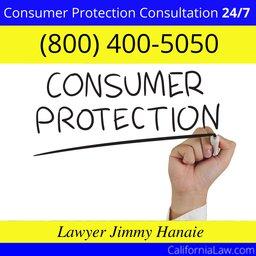 Alviso Consumer Protection Lawyer CA