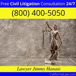 Best Civil Litigation Lawyer For Acampo
