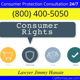 Free Consultation Lawyers California