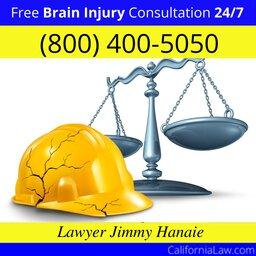 Best Brain Injury Lawyer For Redwood Valley