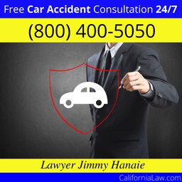 Best Car Accident Lawyer For Boyes Hot Springs