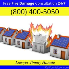 Best Fire Damage Lawyer For Berkeley