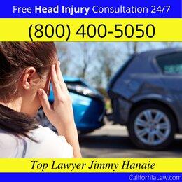 Best Head Injury Lawyer For Klamath River