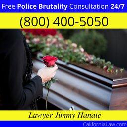 Best Police Brutality Lawyer For Rancho Santa Margarita