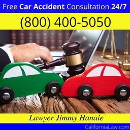 Boyes Hot Springs Car Accident Lawyer CA
