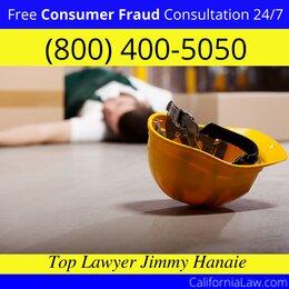 Buellton Workers Compensation Attorney