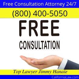 Idyllwild Lawyer. Free Consultation