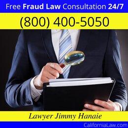 Lynwood Fraud Lawyer