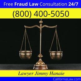 Monrovia Fraud Lawyer