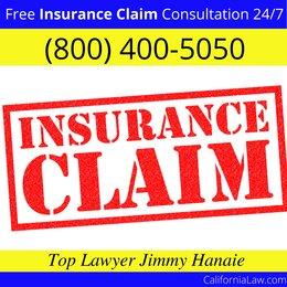 Oceano Insurance Claim Lawyer