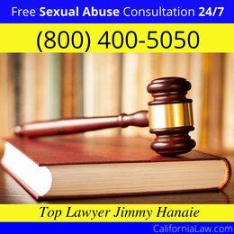 San Geronimo Sexual Abuse Lawyer CA