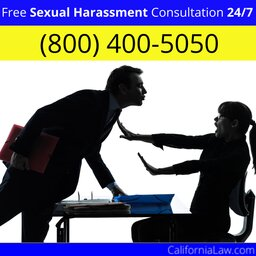 Sexual Harassment Lawyer For Marina