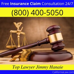 Free Consultation Lawyer