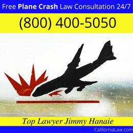 Best Belmont Accident Injury Lawyer