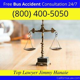 Best Bus Accident Lawyer For Ridgecrest