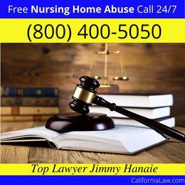 Best Civil Litigation Lawyer For Potter Valley