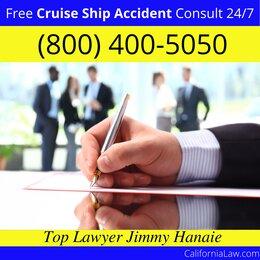 Best Flournoy Cruise Ship Accident Lawyer