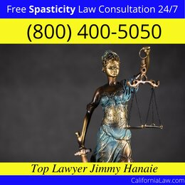 Best Lake Hughes Aphasia Lawyer