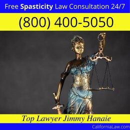 Best Mendocino Aphasia Lawyer
