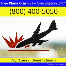 Best North Fork Accident Injury Lawyer