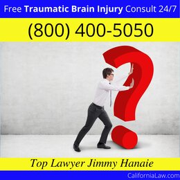 Best Olancha Traumatic Brain Injury Lawyer
