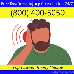 Best Personal Injury Lawyer For Beale AFB