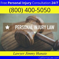 Best Personal Injury Lawyer For Wildomar