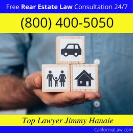 Best Real Estate Lawyer For Capitola