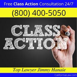 Best Santa Ana Class Action Lawyer