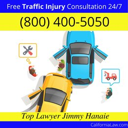 Best Traffic Injury Lawyer For Bonsall